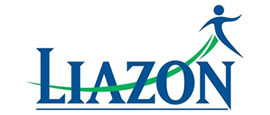 Liazon Corporation