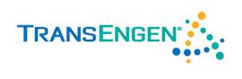 TransEngen. Inc.